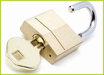 Expert Locksmith Services Hollywood, FL 954-283-5219